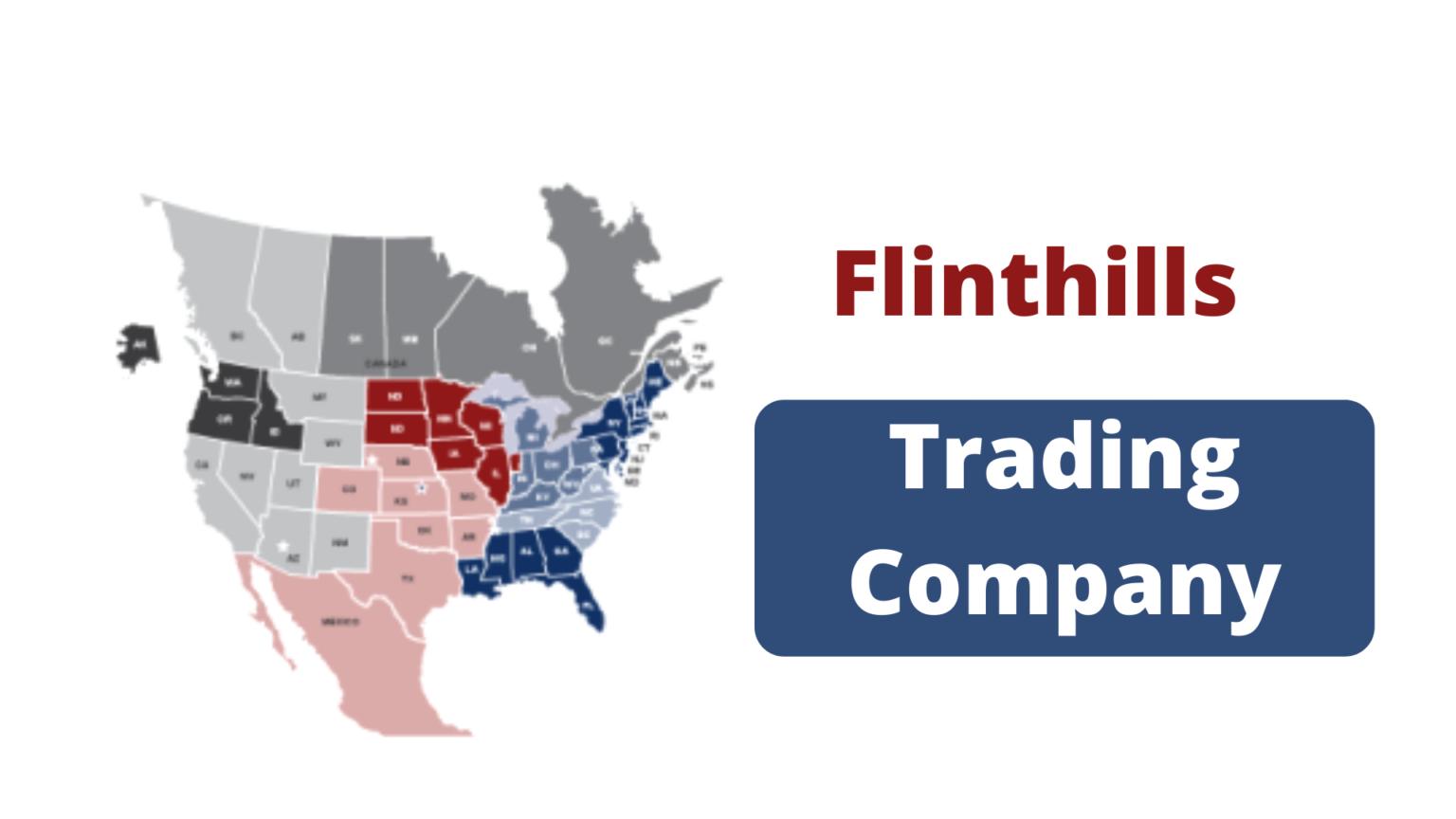 Flinthills Trading Company
