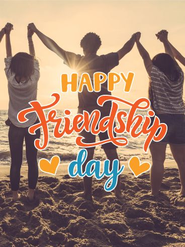 Happy friendship day 2021 images