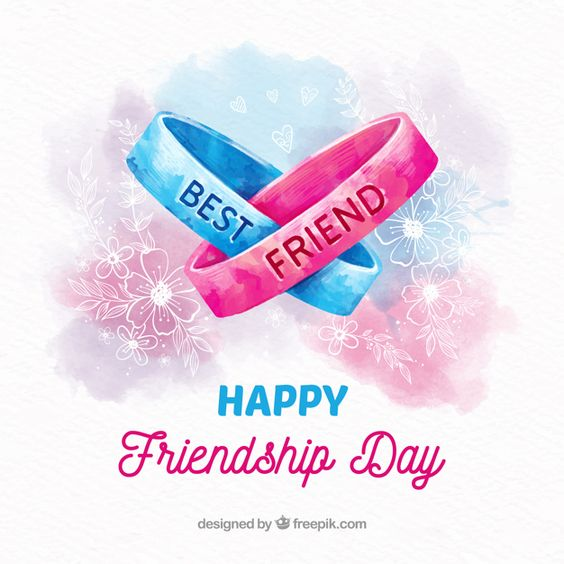 Happy friendship day 2021 pic