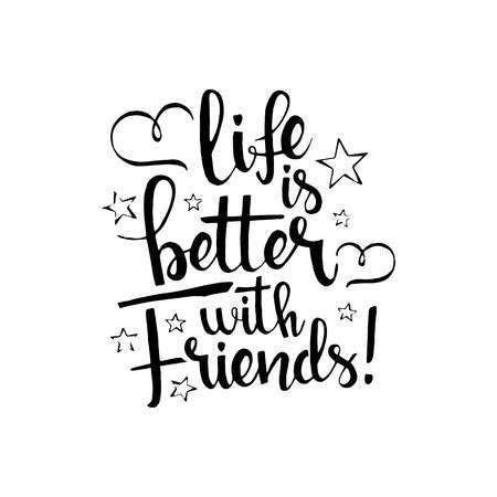 Happy friendship day photo