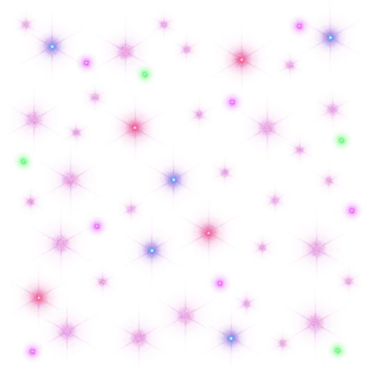 Sparkle PNG