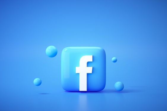 Facebook Logo PNG